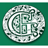 Greenbrier Golf Club - Semi-Private Logo