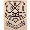 Lusaka Golf Club Logo