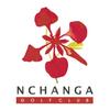 Nchanga Golf Club Logo