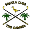 Fajara Golf Club Logo