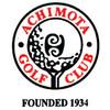 Achimota Golf Club Logo