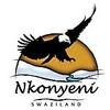 Nkonyeni Golf Course Logo