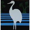 Ankobra Golf Club Logo