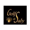 Golf De Saly Logo