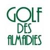 Golf Des Almadies Logo