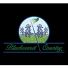 Bluebonnet Country - Public Logo