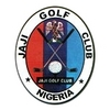 Jaji Golf Club Logo