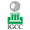 Ibori Golf & Country Club Logo