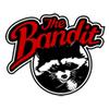 Bandit, The - Public Logo