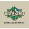 Falls Resort & Country Club, The - Resort Logo