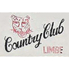Limbe Country Club Logo