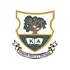 Kachere Golf Club Logo