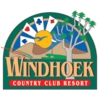 Windhoek Golf & Country Club Logo