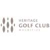 Le Golf du Chateau - Heritage Golf & Spa Resort - Par-3 Logo