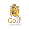 Krakow Valley Golf & Country Club - Academy Course Logo