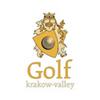 Krakow Valley Golf & Country Club - Academy Course Logo