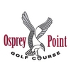 Osprey Point Golf Club - Falcon/Raven Course Logo