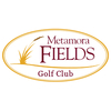 Metamora Fields Golf Club Logo