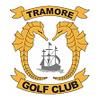 Tramore Golf Club - Newtown Course Logo