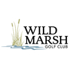 Wild Marsh Golf Club Logo