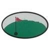 Olton Country Club - Semi-Private Logo