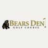 Bears Den Golf Course Logo