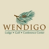 Wendigo Golf Club Logo