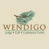 Wendigo Golf Club Logo