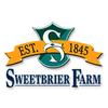 Sweetbrier Golf Course Logo
