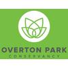 Overton Municipal Golf Course - Public Logo