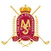 Manila Southwoods Golf & Country Club - Masters Course Logo
