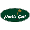 Pueblo De Oro Golf & Country Club Logo