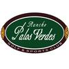 Rancho Palos Verdes Golf & Country Club Logo