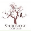 SouthRidge Golf Club - Public Logo