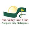 Sun Valley Golf & Country Club Logo