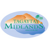 Tagaytay Midlands Golf Club Logo