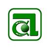 Alabang Country Club Logo