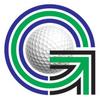 Calatagan Golf Club Logo