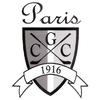 Paris Golf & Country Club - Private Logo