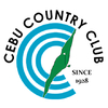 Cebu Country Club Logo