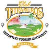 Club Intramuros Logo
