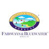 Fairways and Bluewater Resort Golf & Country Club Logo