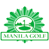Manila Golf & Country Club Logo