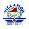 Villamor Golf Club Logo