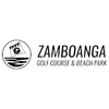 Zamboanga Country Club Logo