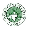 Davao City Golf Club Logo