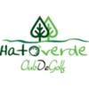 Club Hato Verde Logo