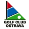 Golf Club Ostrava Logo