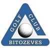 Golf Bitozeves Logo
