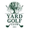 Yard Resort Logo